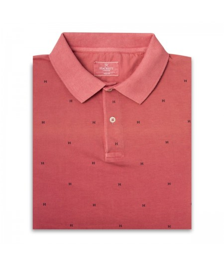 Hackett Polo HM562090-280...