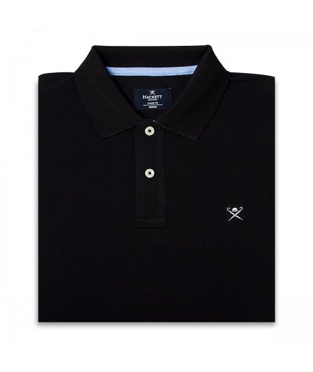 Hackett Polo HM562071-999...