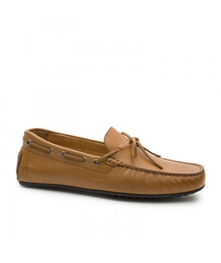 Mocasin Hackett London...