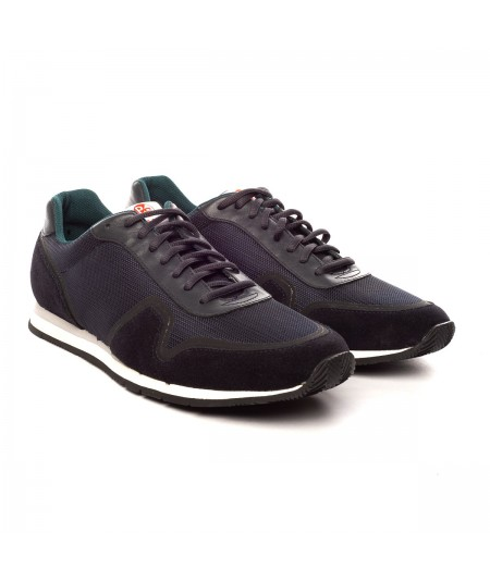 TENIS PAUL SMITH...