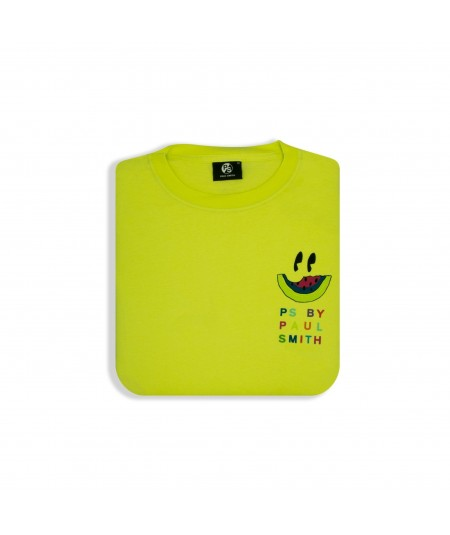 Paul Smith  T-Shirt  Amarillo